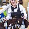 """""""Snow & Wine"""": Weinwandern auf die Eisacktaler Almen"""