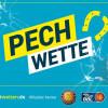 """sportwetten.de erweitert erfolgreiche """"Pechwette"""" auf DEL und BBL (FOTO)"""