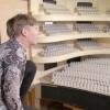 """""""Architekten des Klangs – Bauen für den perfekten Ton"""" – 3sat-Dokumentation über Star-Akustiker bei der Arbeit (FOTO)"""
