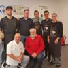 Solidarity Week 2018: Düsseldorfer AccorHotels kochten für Firminusklause