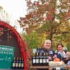 """Umami mit """"Alde Gott"""" schmecken – Mercure Tagungs- & Landhotel Krefeld lädt zur 23. Weindegustation"""