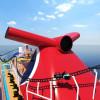Achterbahn auf dem Meer – Carnival-Neubau Mardi Gras bietet ultimativen Nervenkitzel