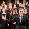 """MDR mit Auftakt zum """"EBU Christmas Day"""" (FOTO)"""