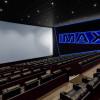 UCI eröffnet zweiten IMAX® Kinosaal in Hamburg / IMAX Kinoerlebnis in Luxus-Kinosesseln im UCI Othmarschen Park (FOTO)
