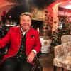 """Weihnachtsstimmung mit viel Herz: """"Winterzauber – Endlich wieder Weihnachten"""" mit Patrick Lindner und """"Weihnachten auf Gut Aiderbichl 2018"""" mit Arabella Kiesbauer (FOTO)"""