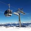 St. Margarethen startet mit SkiPlus in den Januar