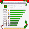 DrEd-Umfrage: Smartphone, Schokolade oder Sex / Worauf würden Sie eher verzichten? (FOTO)