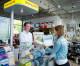 WestLotto steigert Umsatz um mehr als vier Prozent: In NRW wird wieder häufiger Lotto gespielt (FOTO)