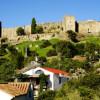 Andalusien aktiv entdecken: Kunst, Kulinarik, Kino