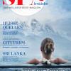 Urlaub in Grün – SPA inside stellt Öko-Resorts für anspruchsvolle Reisende vor