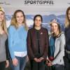 Gelungene Premiere für 1. Sportgipfel Tirol – St. Anton am Arlberg