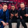 """Rührt eine Band Weltstar Jason Derulo mit einem seiner Hits zu Tränen? Die neue ProSieben-Musikshow """"My Hit. Your Song."""" startet am Donnerstag, 17. Januar, mit Olly Murs und Sasha (FOTO)"""