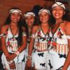 Amerindians spielen in Guyanas Tourismus eine wichtige Rolle – Indigene Gruppen profitieren als Gastgeber von internationalen Besuchern