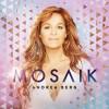 MOSAIK – Das neue Studioalbum von Andrea Berg& die große MOSAIK Live Arena Tour 2020