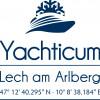 Premiere des YACHTICUM Lech wegen Schneechaos abgesagt