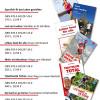 Neues Jahr, neue Ziele: Bücher für den sportlichen Neuanfang 2019