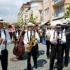 Veranstaltungen von Frühling bis Herbst in Bad Hévíz