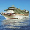 Sensationelle Mitfahrtarife bei P&O Cruises – 3. und 4. Person in der Kabine zahlen lediglich 1 £