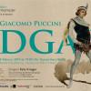 """Berliner Operngruppe und Bertelsmann präsentieren Puccinis """"Edgar"""" in Berliner Erstaufführung (FOTO)"""