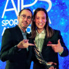 AIPS Sport Media Award 2018 für SWR2 Reportage mit Horst Eckel (FOTO)