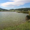 """Thüringen sagt """"Petri Heil"""":  Fischreichtum und Naturerlebnisse locken Angler und Naturinteressierte aus aller Welt ins Grüne Herz Deutschlands"""