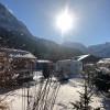 """Zu kalt gibt–s nicht: """"ZDF.reportage""""über Wintercampen im Schnee (FOTO)"""