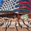 Mardi Gras läuft Kiel an – Jungfernfahrt von Carnivals neuem Flaggschiff führt durch europäische Gewässer
