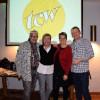 TC Neuss-Weckhoven e.V.: Ausschuss für Vereinsentwicklung erläutert Zukunftskonzept