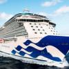 Drei weitere Princess-Schiffe mit Ocean Medallion-Technik – Kreuzfahrt wird immer interaktiver