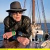 Käpt´n Udo sticht in See – Leinen los für einen Abend mit Udo Lindenberg im Ersten (FOTO)