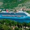 Carnival Cruise Line spendiert neben Bordguthaben auch Social Media- und Getränkepaket – Special buchbar bis Ende Februar