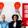 Neuer Fördertopf für Bürgerprojekte in NRW und Bremen / LBS unterstützt nachhaltige Initiativen vor Ort (FOTO)