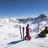 Kärnten: Paradies zum Skitourengehen