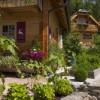 Gemeinsam Garteln und Aufblühen im Naturdorf Oberkühnreit