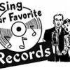 Sing Sing – das etwas andere Mitsing-Konzert in Berlin Charlottenburg