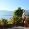 15 Gründe zum Wedeln in Valsugana