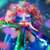 Feiern ohne Reue und ohne Sodbrennen dank Luvos-Heilerde / 10 Profi-Tipps für die fünfte Jahreszeit (FOTO)