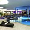 Eines der besten Spa Hotels in Europa: 10.000 m² Wellness der Superlative nur einen Kurztrip  von Wien entfernt