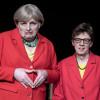 """""""Mainz bleibt Mainz, wie es singt und lacht"""" / Besetzungsliste der Fernsehfastnacht am 1. März, 20:15 Uhr im Ersten (FOTO)"""