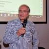 TC Weckhoven: Frank Nordmann kündigt seine letzte Amtszeit an