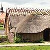 Woliner Freiluftmuseum wird erweitert