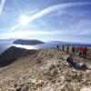 Frühlingserwachen an der Adria: Auf in die sprießende Natur
