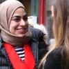 """Von der Tatortreinigerin bis zum Hipster mit Hijab: sixx feiert den Weltfrauentag am 8. März als """"Tag der Heldinnen"""" auf allen Plattformen (FOTO)"""