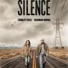 THE SILENCE / Die internationale Eigenproduktion der Constantin Film startet am 16. Mai im Kino (FOTO)