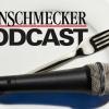 Jetzt neu: DER FEINSCHMECKER Podcast – Genuss to go! (FOTO)