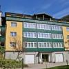 Landhotel Post Ebensee: Traditionshotel und Feinschmecker-Restaurant nach großem Umbau wieder geöffnet