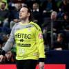 Handball-Bundesliga: HC Erlangen gewinnt Krimi gegen Wetzlar