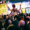 """Konzerte in 3sat: """"The Queen–s Birthday Party"""" und """"Best of Glastonbury 2017"""" (FOTO)"""