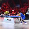 """Wer köpft sich zum Sieg? Kai Pflaume, Mario Basler& Giovanni Zarrella kämpfen um die erste """"Headis Team-WM"""" am Samstag auf ProSieben (FOTO)"""