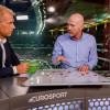 Neue Bundesliga-Ansetzungen: Die kommenden Spiele im Eurosport Player (FOTO)